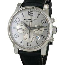 Montblanc Timewalker Chronographe
