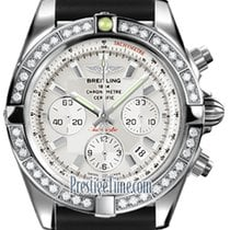 Breitling Chronomat 44 ab011053/g684-1or