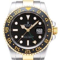 Rolex GMT- Master II 116713LN