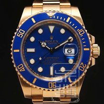 勞力士 (Rolex) 116618LB