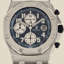 Audemars Piguet Royal Oak Offshore  Porto Cervo