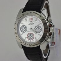 Tudor Sport Chronograph 20300 L, BNIB