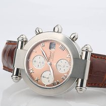 Chopard Imperiale Automatic Chronographe Ladie