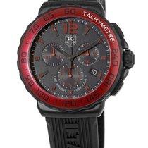 TAG Heuer Formula 1 Men's Watch CAU1117.FT6024