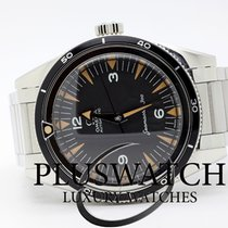 Omega Seamaster 300 Co-Axial Master Chronometer Trilogy 1957 ...