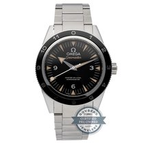 Omega Seamaster 300m James Bond Spectre Limited Edition...