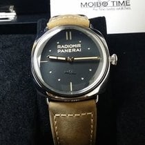 Panerai PAM425 Panerai Radiomir 3 Days 47mm California Dial [NEW]