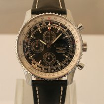 Breitling Navitimer 1461 Limited Edition