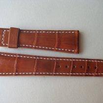 Breguet Watch Strap Band 21 x 16 mm