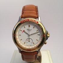 Chopard 1000 Miglia chronograaf Quartz (Pre owned)