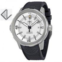IWC Aquatimer Automatic - Iw329003