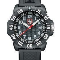 Luminox XS.3051.25TH Navy Seal Colormark 3050 Serie 20ATM 44mm...