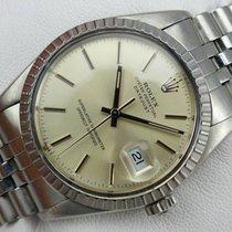 Rolex Datejust - 16030 - aus 1978