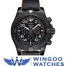 Breitling AVENGER HURRICANE 45 Ref. XB0180E4/BF31/284S