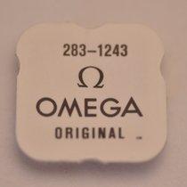 Omega 283 Fourth Wheel Ref. 1243 Cal 283 284 285 286 Nos 283-1243