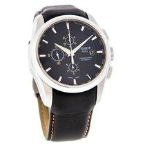 Tissot Couturier Mens Chronograph Automatic Watch T035.627.16....