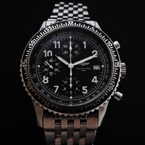 Breitling Aviastar Automatic Chronograph A13024