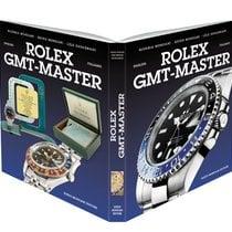 Rolex GMT-Master I e GMT-Master II