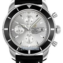Breitling Superocean Heritage Chronograph a1332024/g698-1lt