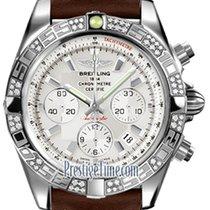Breitling Chronomat 44 ab0110aa/g684-2ld