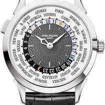 Patek Philippe World Time 5230G-001