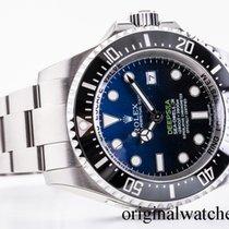 Ρολεξ (Rolex) D-Blue