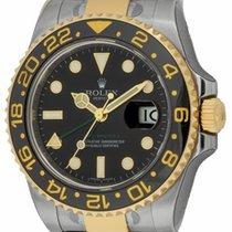 ロレックス (Rolex) - GMT-Master II : 116713