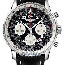 Breitling Navitimer Cosmonaute ab021012/bb59/436x