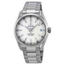 Omega Seamaster 23110392102002 Watch
