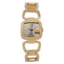 Gucci G-gucci Ya125511 Watch