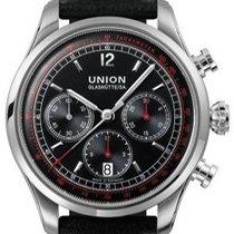 Union Glashütte Belisar Chronograph Ref. D009.427.16.057.00