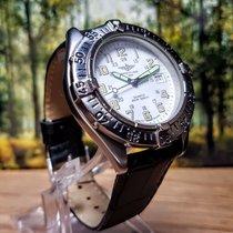 브라이틀링 (Breitling) Colt 1993 - men's wristwatch