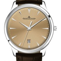 Jaeger-LeCoultre Jaeger - Q1288430 Master Ultra Thin 39mm in...