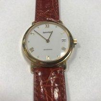 Eberhard & Co. Co Automatic Watch model 40027 year 1990...