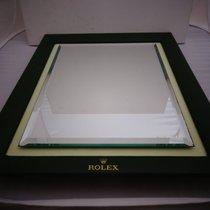 Rolex Original Mirror