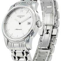 Longines Saint Imier - 38,5mm Automatic Watch L27634726