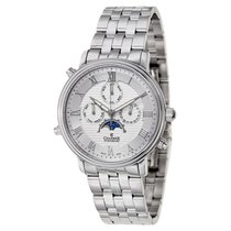 Charmex Men's Vienna II Watch