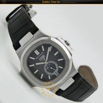 Patek Philippe Nautilus Steel 5726A-001