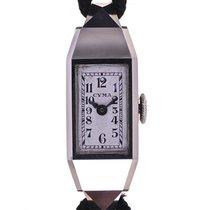 Cyma Ladies Wristwatch Extra
