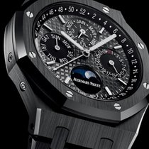 Audemars Piguet Royal Oak 26579CE.OO.1225CE.01