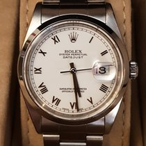 Rolex OYSTER   DATEJUST  36mm