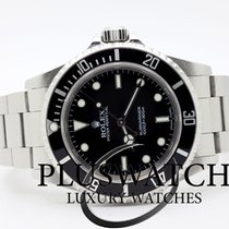 Rolex Submariner No data 14060M Ser Z 2007 3621
