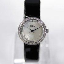 Dior - La D de Dior - Ladies