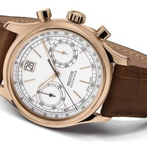 Epos Collection Emotion Chrono