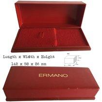 Swiss Timer box