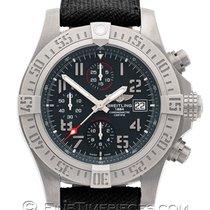Breitling Avenger Bandit E1338310