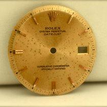 Rolex Quadrante/Dial per DateJust Anni '70
