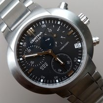 Certina ODC One Chronograph