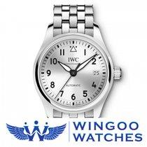 IWC PILOT'S AUTOMATIC Ref. IW324006