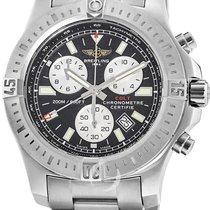 Breitling Colt Men's Watch A7338811/BD43-173A